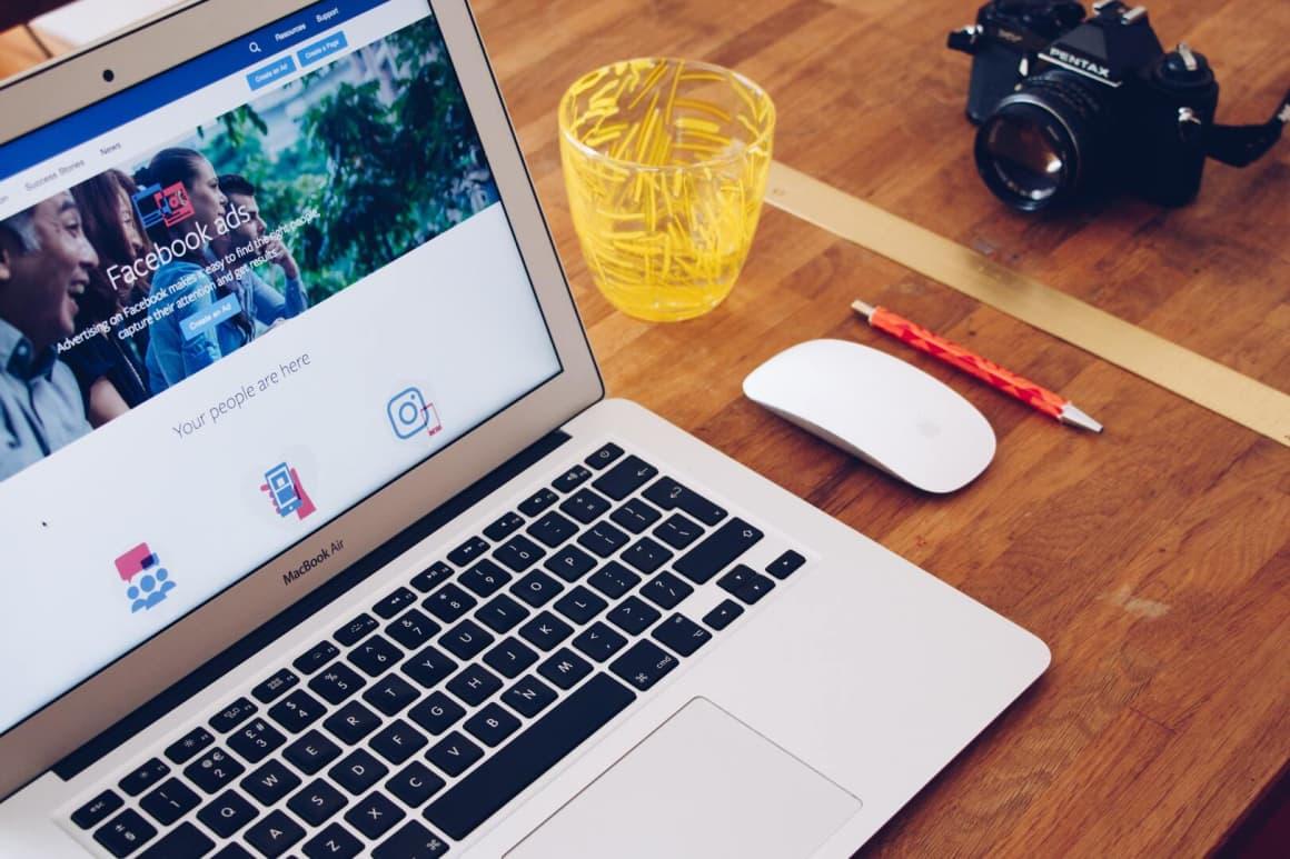 Sociální sítě jako je třeba Facebook si moc dobře uvědomují sílu nových a moderních platforem a proto se snaží kopírovat a inovovat, aby je uživatelé neopustili právě díky těmto novým sítím. Facebooku se to zatím úspěšně daří. Díky jeho akvizicím a inovacím na svých jiných platformách se stále drží na vrcholku sociálních sítí.