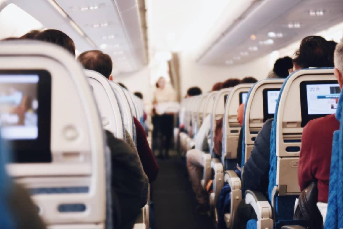 Po přečtení knihy Proč spíme jsem si uvědomil i poznatek, že létání a překračování rychle několik časových pásem skutečně není ideální pro náš mozek a naše tělo. Pokud hodně cestujete, doporučuji vám dát si mezi přelety alespoň týden.
