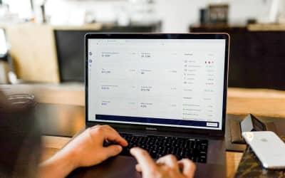 Reklama v Google Ads a Skliku, nebo reklama na Facebooku a Instagramu – rozdíly, výhody a nevýhody v roce 2021