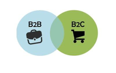 B2C vs B2B marketing a reklama: 6 tipů jak na to a 5 chyb, kterým se vyvarovat