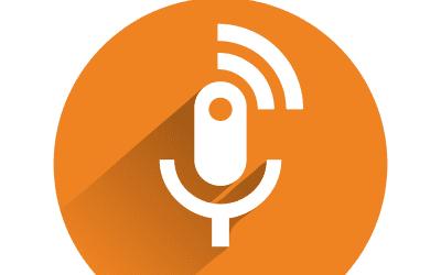 Jak na podcast a marketing v roce 2021