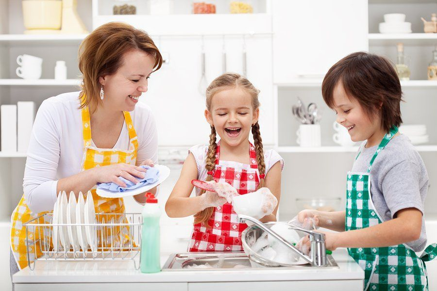 Time Management Tips for Parents picture 4