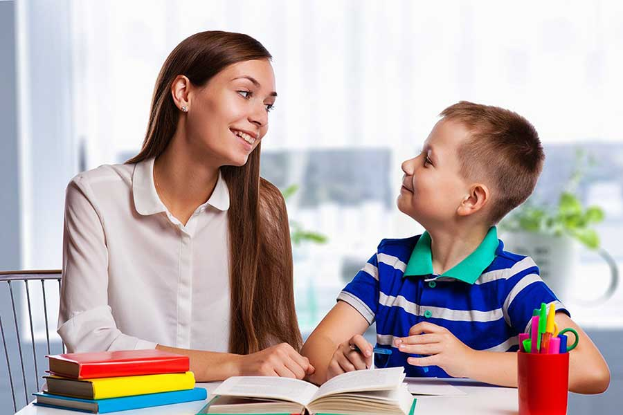 Time Management Tips for Parents picture 3