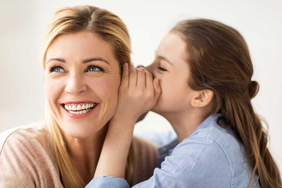 online learning secrets for parents