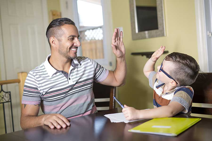 homework help in private online tuition