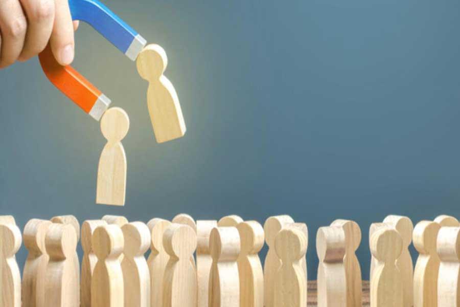essentials for making STEM education successful