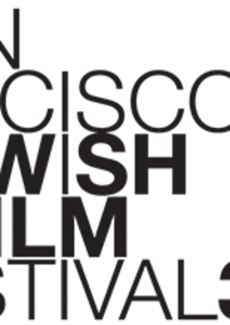 The San Francisco Jewish Film Festival (throughout the Bay Area)