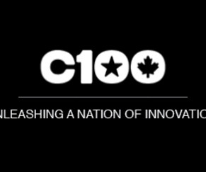 C100 Canadians in Tech Happy Hour