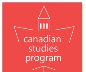 Canadian Studies Monthly Lunchtime Colloquium