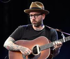 Concert: City and Colour