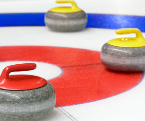 Chesterfield Chat With SF Bay Area Curling Club