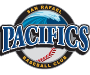 Canadian Heritage Night with Pacifics Baseball Club