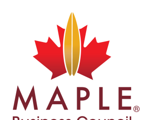Maple Business Council: (Webinar) Doing Business in Canada: Cross-Border M&A and Key Tax Considerations in the Context of Covid-19