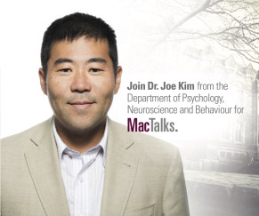 MacTalks: About Academic Success for All Ages
