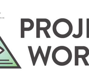 POSTPONED Project Worth: Wealth Management Workshop for Women