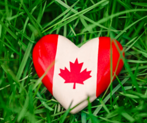 Other Canada Day Events