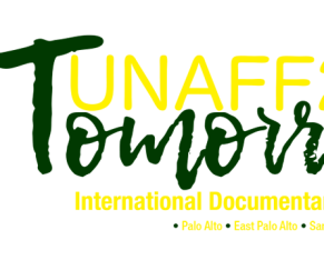 UNAFF Int'l Documentary Film Festival (various locations)