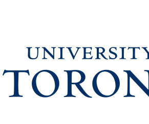 U of T Where You Are: Getting Clear About Mindfulness & How it Probably Works