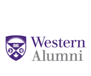 Western Alumni: Brunch by the Bay