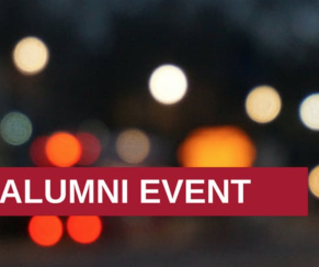 SFU: San Francisco Alumni + Friends Networking Reception