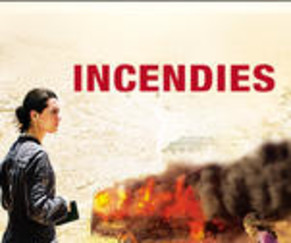 Alliance Française Tuesday Movie Night: Incendies