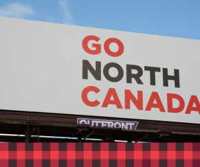 Go North Canada Meet up