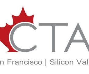 Canadian Technology Accelerator Showcase - Sunnyvale