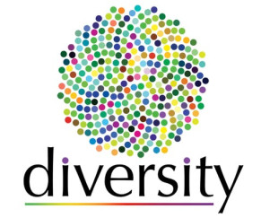 Diversity & Inclusion: Challenges & Best Practices from Experienced Leaders (San Francisco)