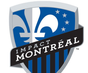 SJ Earthquakes at Montreal Impact Viewing Party