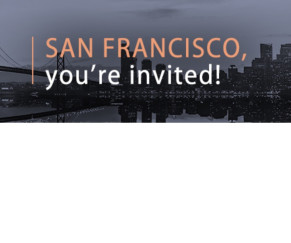 uOttawa's Top 5 Start Ups Reception (San Francisco)