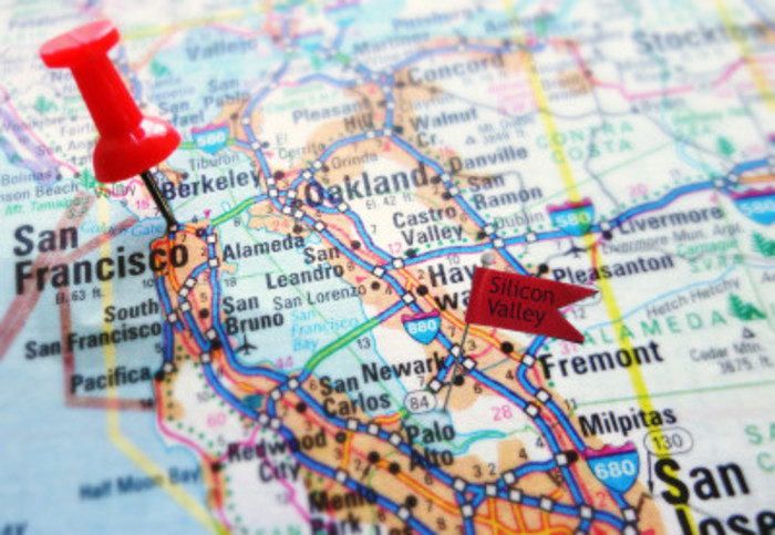 Ask a Canadian: Where to Live in the Bay Area - Blog