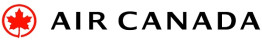 A C  Logo  Horizontal On White