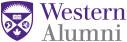 Western  Logo  F  S  Alumni  R G B