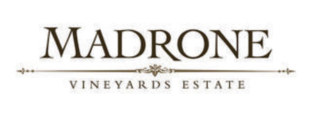 Madrone Vineyards Estate