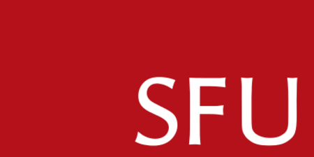 Simon Fraser University Alumni (Facebook group)