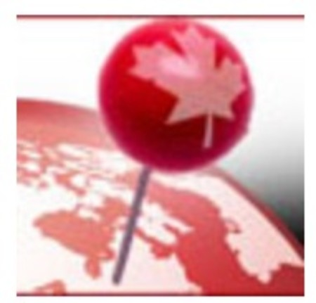 Canadian Expat Network