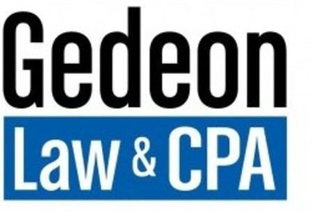 Gedeon Law & CPA