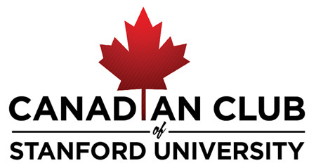 Stanford Canadian Club