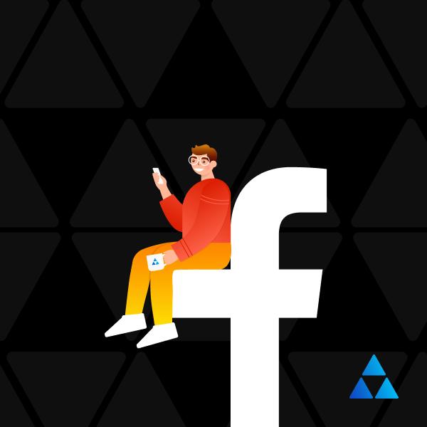 fb-advertising-image