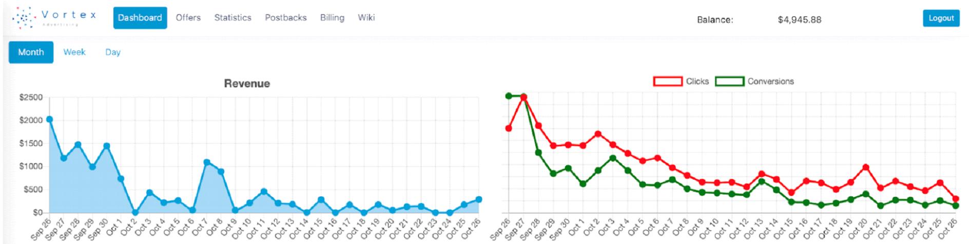 graph_1.png
