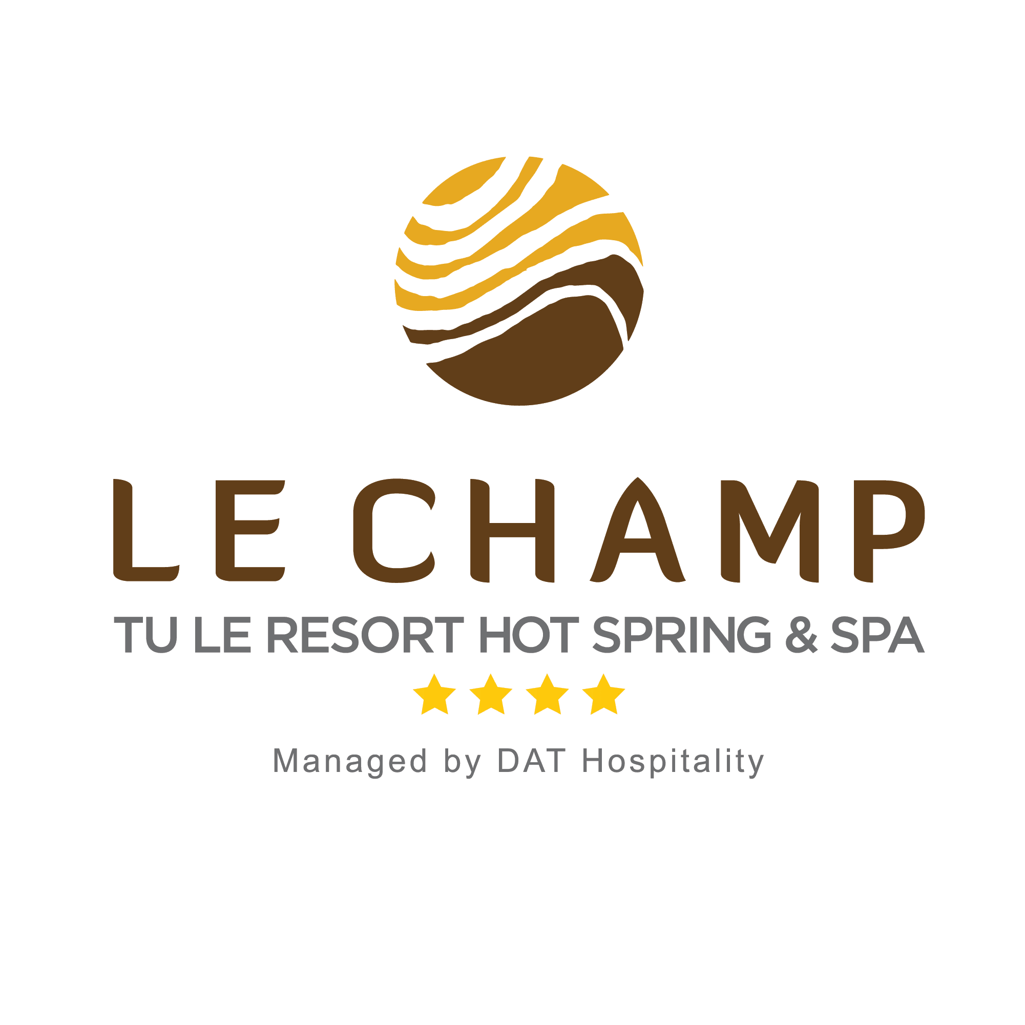 Le Champ Tu Le Resprt Hot Spring & Spa