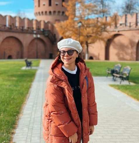 Молодую жену Петросяна Татьяну Брухунову возмутили новые ограничения из-за COVID–19