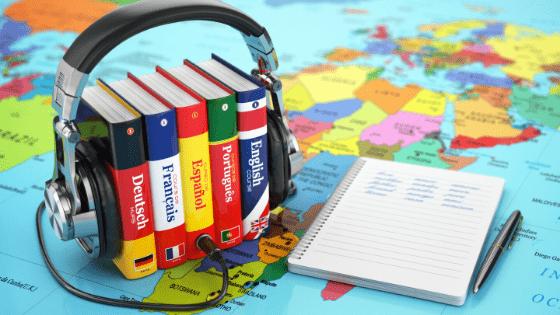 """Importanța unui traducător profesionist în era """"Google Translate"""""""