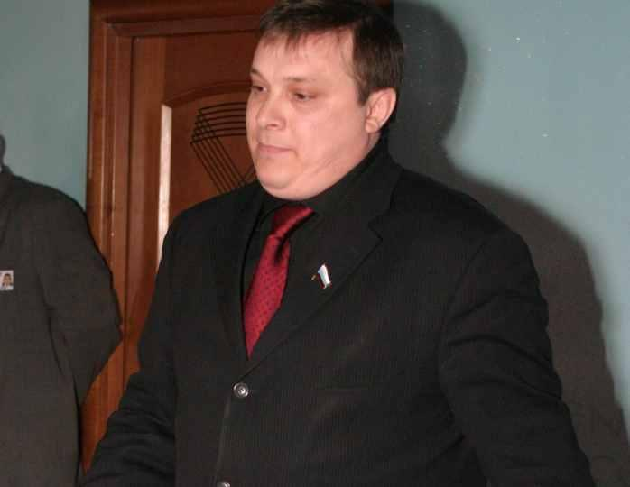 Андрей Разин поделился редким снимком с красавицей-женой Маританной