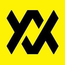 Volkl Tennis Logo 2