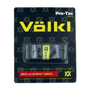 V-Sense Pro Tac Black Front