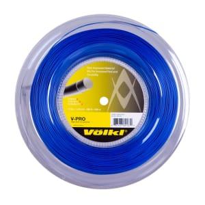 V-pro Blue 16g reel