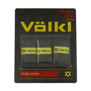 V-Dry 3pcs Black Front