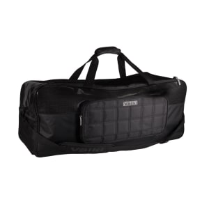 Duffel Stealth Square 1