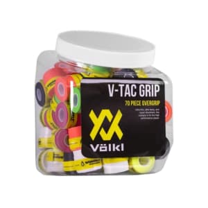 V-Tack Jar Mixed Colors Front - Square